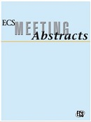 ECS Meeting Abstracts